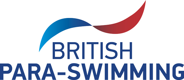 British Para-Swimming International