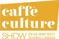 Caffè Culture Show