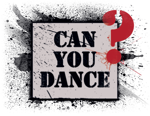 Can You Dance