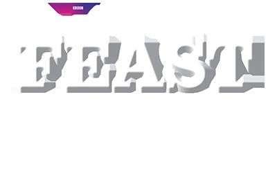 BBC Good Food Feast