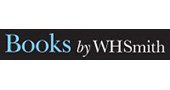 Books by WHSmith