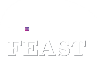 BBC Good Food Feast