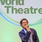 BBC Gardeners' World Theatre