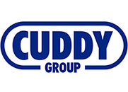 Cuddy Group