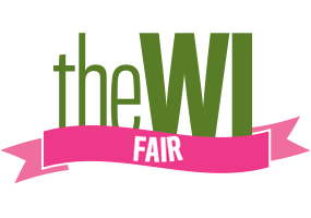 The WI Fair