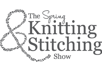 National Knitting And Stitching Show : The Spring Knitting & Stitching Show - The Ticket Factory Home